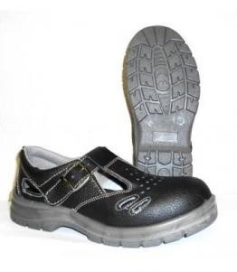 Полуботинки кожаные КРОСС оптом, обувь оптом, каталог обуви, производитель обуви, Фабрика обуви Центр Профессиональной Обуви, г. Москва