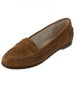 Балетки женские, Фабрика обуви Торнадо, г. Армавир