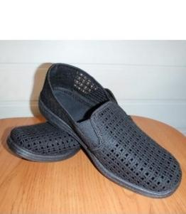 Туфли мужские летние, фабрика обуви Уют-Эко, каталог обуви Уют-Эко,Пушкино