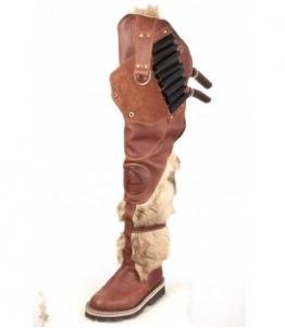 Сапоги Норильск, фабрика обуви WolfBoots, каталог обуви WolfBoots,Улан-Удэ