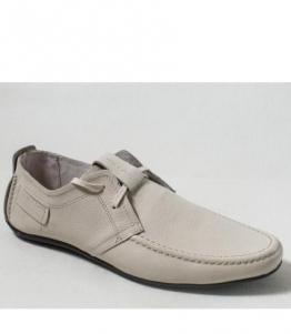 Мокасины мужские, фабрика обуви Kosta, каталог обуви Kosta,Махачкала