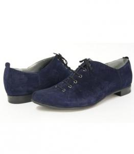 Полуботинки женские, фабрика обуви Norita, каталог обуви Norita,Москва