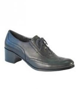 Полуботинки женские, фабрика обуви Заря свободы, каталог обуви Заря свободы,Москва