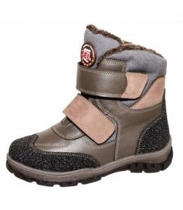 ботинки детские, фабрика обуви Лель, каталог обуви Лель,Киров