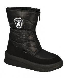 Сапоги детские , фабрика обуви Талдомская фабрика обуви Taltex, каталог обуви Талдомская фабрика обуви Taltex,Талдом