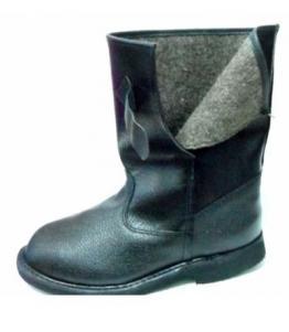 Сапоги монтажные, фабрика обуви Богородская обувная фабрика, каталог обуви Богородская обувная фабрика,Богородск