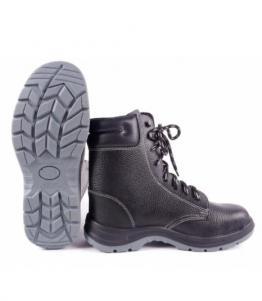 Берцы рабочие Омон, фабрика обуви Оранта, каталог обуви Оранта,пос Малаховка