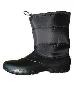 Сапоги ДУТИКИ ЭВА, фабрика обуви Атлантис стиль, каталог обуви Атлантис стиль,Ростов-на-Дону