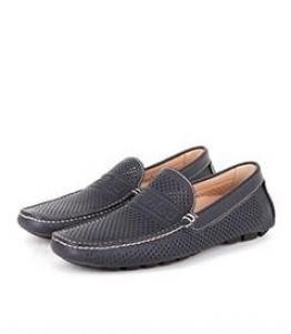 Мокасины мужские оптом, обувь оптом, каталог обуви, производитель обуви, Фабрика обуви akroBoloni, г. Ростов-на-Дону