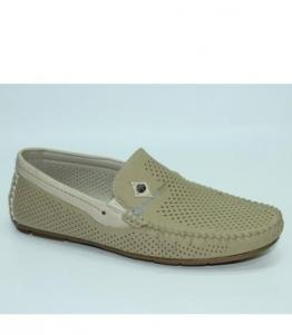 Мокасины мужские оптом, обувь оптом, каталог обуви, производитель обуви, Фабрика обуви Русский брат, г. Москва
