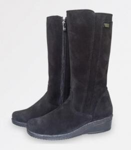 Сапоги женские зимние оптом, обувь оптом, каталог обуви, производитель обуви, Фабрика обуви Мирунт, г. Кузнецк