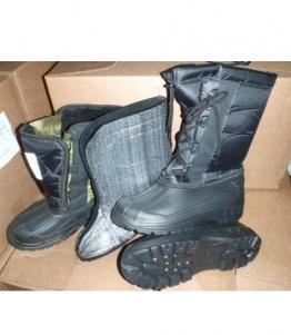 Сапоги рыбацкие ЭВА оптом, обувь оптом, каталог обуви, производитель обуви, Фабрика обуви Уют-Эко, г. Пушкино