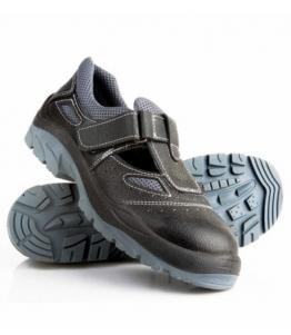 Сандалии рабочие КОМФОРТ оптом, обувь оптом, каталог обуви, производитель обуви, Фабрика обуви Артак Обувь, г. Кострома