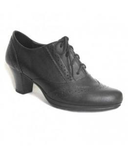 Ботильоны оптом, обувь оптом, каталог обуви, производитель обуви, Фабрика обуви Elite, г. Санкт-Петербург
