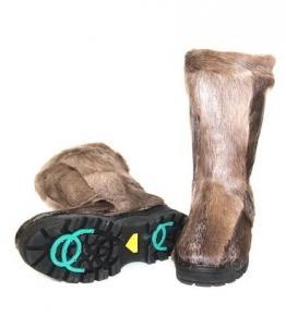 Кисы мужские сапоги, фабрика обуви Восход, каталог обуви Восход,Тюмень