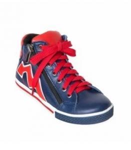 Ботинок детские оптом, обувь оптом, каталог обуви, производитель обуви, Фабрика обуви Kumi, г. Симферополь