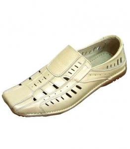 Сандалии мужские оптом, обувь оптом, каталог обуви, производитель обуви, Фабрика обуви Dands, г. Таганрог