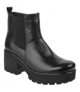 Ботильоны оптом, обувь оптом, каталог обуви, производитель обуви, Фабрика обуви Ralf Ringer, г. Москва
