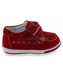 Ботинки ортопедические детские, фабрика обуви Sursil Ortho, каталог обуви Sursil Ortho,Москва