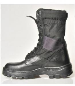 Берцы мужские Тропик оптом, обувь оптом, каталог обуви, производитель обуви, Фабрика обуви Спецобувь, г. Люберцы