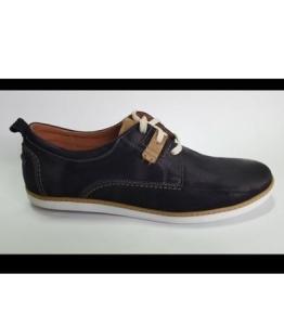 Мужские кеды, Фабрика обуви RosShoes, г. Ростов-на-Дону