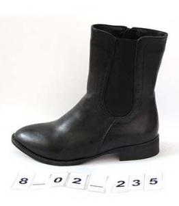 Сапоги мужские оптом, обувь оптом, каталог обуви, производитель обуви, Фабрика обуви Ульяновская обувная фабрика, г. Ульяновск