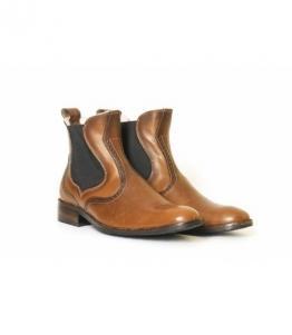 Ботинки демисезонные, Фабрика обуви ZimoV, г. Уфа