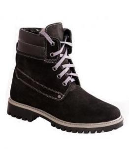 Ботинки мужские оптом, Фабрика обуви Kosta, г. Махачкала