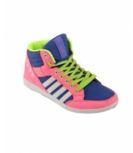 Женские кроссовки оптом, обувь оптом, каталог обуви, производитель обуви, Фабрика обуви IN-STEP, г. д. Васильево