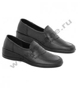 Женские туфли оптом, Фабрика обуви Shane, г. Москва