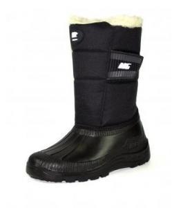 Сапоги мужские на основе ЭВА АЛЯСКА оптом, обувь оптом, каталог обуви, производитель обуви, Фабрика обуви Mega group, г. Кисловодск