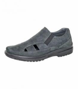 Полуботинки для мальчиков, фабрика обуви Лель, каталог обуви Лель,Киров