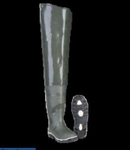 Сапоги мужские болотные ПРОХОДНИЧЕСКИЕ, фабрика обуви Sardonix, каталог обуви Sardonix,Астрахань