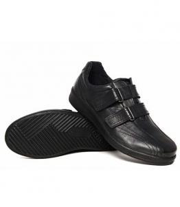 Полуботинки мужские оптом, обувь оптом, каталог обуви, производитель обуви, Фабрика обуви Никс, г. Кимры
