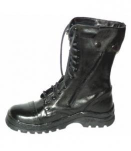 Берцы Ягуар оптом, обувь оптом, каталог обуви, производитель обуви, Фабрика обуви Irbis, г. Махачкала