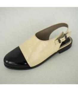 Босоножки женские оптом, обувь оптом, каталог обуви, производитель обуви, Фабрика обуви АРСЕКО, г. Москва