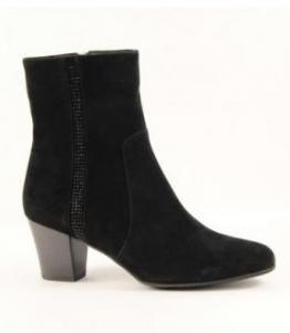 Ботинки женские оптом, обувь оптом, каталог обуви, производитель обуви, Фабрика обуви Sinta Gamma, г. Москва
