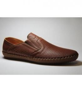 Мокасины мужские оптом, обувь оптом, каталог обуви, производитель обуви, Фабрика обуви Марадо, г. Ростов-на-Дону