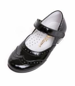 Детские туфли для девочек оптом, обувь оптом, каталог обуви, производитель обуви, Фабрика обуви Kumi, г. Симферополь