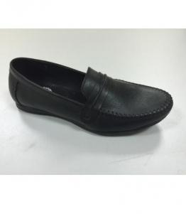 Мокасины женские, Фабрика обуви Alexander Stoupitski, г. Ростов-на-Дону