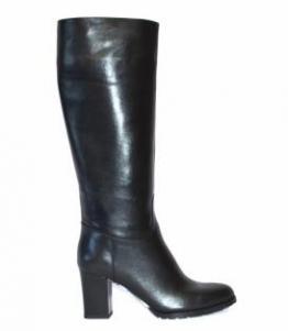 Сапоги женские оптом, обувь оптом, каталог обуви, производитель обуви, Фабрика обуви Атва, г. Ессентуки