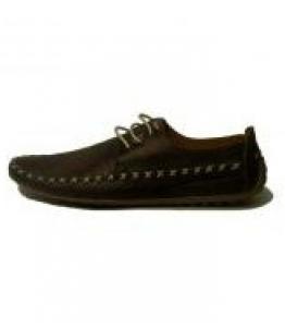 Мокасины мужские, фабрика обуви Люкс, каталог обуви Люкс,Армавир