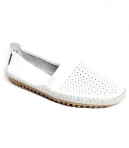 Мокасины женские оптом, обувь оптом, каталог обуви, производитель обуви, Фабрика обуви Elite, г. Санкт-Петербург
