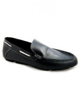 Мокасины мужские оптом, обувь оптом, каталог обуви, производитель обуви, Фабрика обуви Афелия, г. Санкт-Петербург