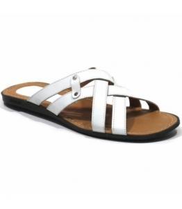 Шлепанцы мужские, Фабрика обуви Armando, г. Аксай