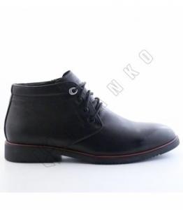 Ботинки мужские оптом, обувь оптом, каталог обуви, производитель обуви, Фабрика обуви Franko, г. Санкт-Петербург