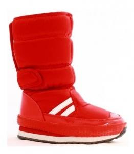 Сапоги детские для девочек, фабрика обуви Flois Kids, каталог обуви Flois Kids,Москва