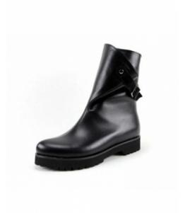 Женские полусапоги EDART, Фабрика обуви EDART, г. Самара