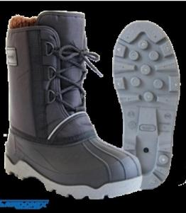Ботинки мужские КОМБАТ оптом, обувь оптом, каталог обуви, производитель обуви, Фабрика обуви Sardonix, г. Астрахань