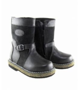 Сапоги Монголки детские, фабрика обуви Мирунт, каталог обуви Мирунт,Кузнецк